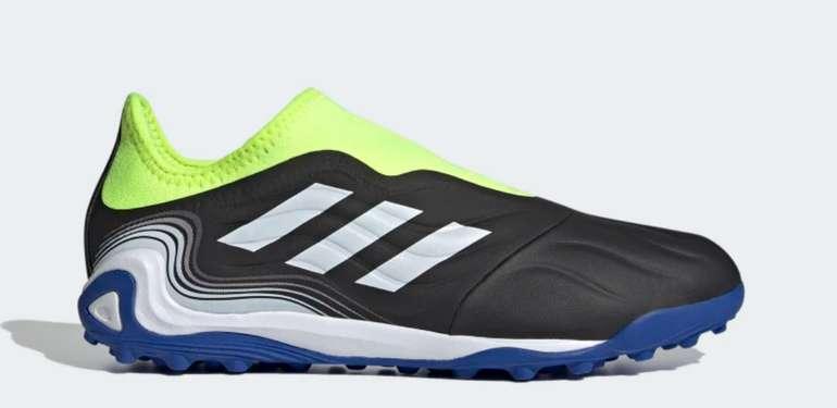Adidas Copa Sense.3 Laceless Fußballschuh für 31,50€ inkl. Versand (statt 45€)