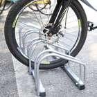 Hengda Fahrradständer reduziert, z.B. 4er Ständer für 21,69€