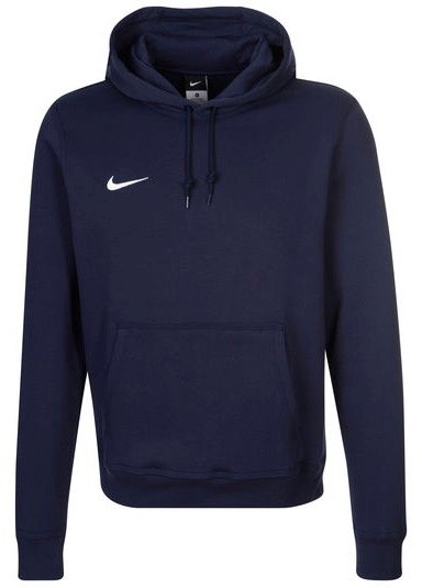 Verschiedene Nike Performance Team Club Trainingskapuzenpullover ab 23,71€