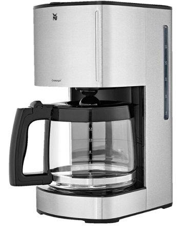 Saturn Kaffeeangebote z.B. WMF Skyline Kaffeemaschine für 34€ inkl. VSK