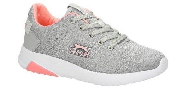 Reno mit 20% Extra Rabatt auf alle reduzierten Sneaker + VSKfrei