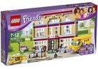 Lego Friends – Heartlake Kunstschule (41134) zu 44,95€ inkl. Versand (statt 70€)