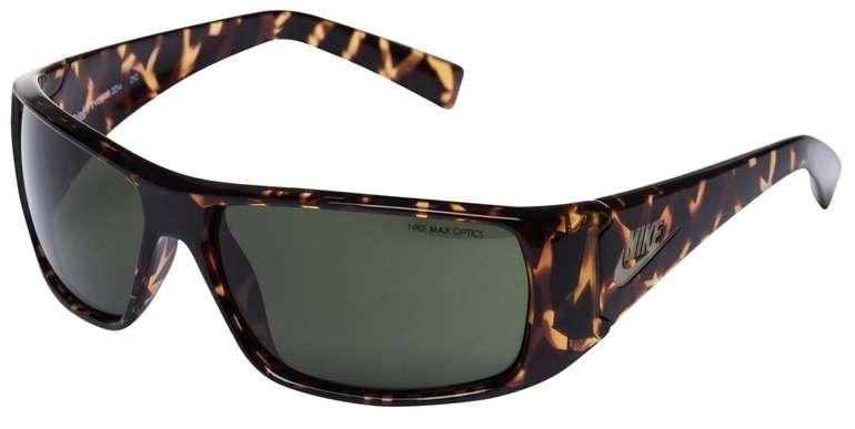 Nike Grind Sonnenbrille EV0648-204 für 18,95€ inkl. Versand (statt 50€)