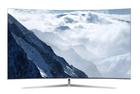 Samsung UE55KS9090 Curved 4K Smart TV für 1.235€ inkl. Versand