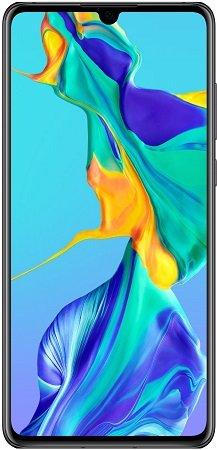 Huawei P30 (Wert 530€) + o2 Allnet-Flat mit 3GB LTE für 19,99€ im Monat