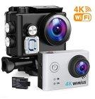50% Rabatt auf alle WiMiUS Action Cams, z.B. WIMIUS Q6 für 23,34€ mit Prime