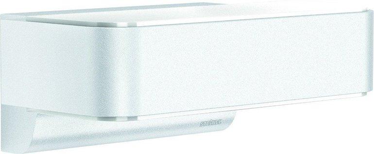 Steinel Sensorleuchte L 810 (Außenbetrieb, 5m Reichweite) für 79,90€ mit Versand