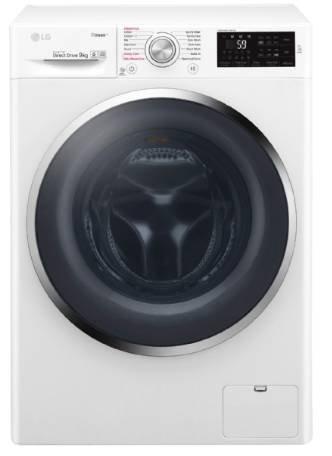 Media Markt Frühjahrsputz-Aktion – z.B. LG F 14WM 9kg Waschmaschine für 449€