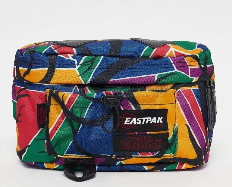Eastpak x Stranger Things Gürteltasche für 19,75€ inkl. Versand (statt 44€)