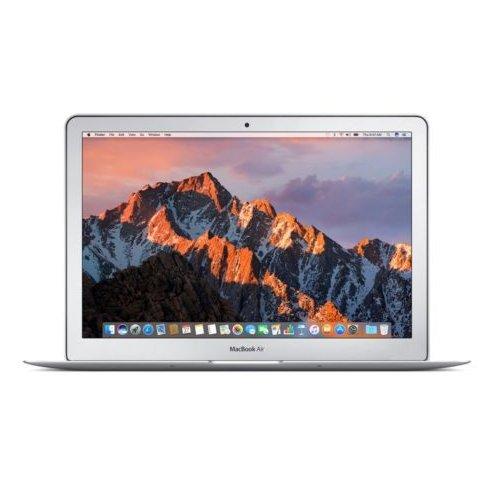 """Apple MacBook Air (MMGG2D/A) 13,3"""" (i5, 8GB, 256GB SSD) für 1029€"""