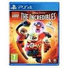 Lego Die Unglaublichen (PS4 & Xbox One) für je 21,41€ inkl. Versand (statt 34€)
