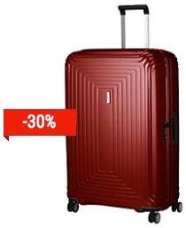 50% Rabatt auf zweiten Koffer bei koffer-direkt.de + 5% bei Vorkasse