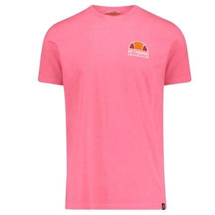 Ellesse Herren Shirt Cuba für 19,07€ inkl. VSK (statt 35€)
