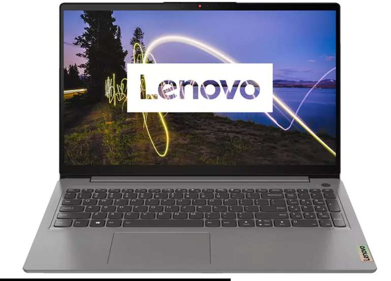 "Media Markt Club Member Tage (nur für Club Mitglieder) - z.B. Lenovo Ideapad 3 (15,6"", 300Nits, IPS Display, Ryzen 5 5500U für 574,99€"