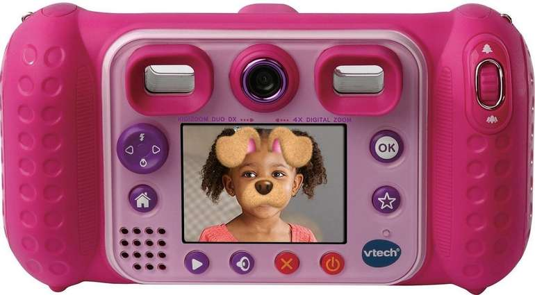vtech-kidizoom-duo-dx-pink (1)