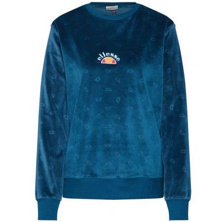 Ellesse Damen Sweatshirt Basilo für 31,41€ inkl. VSK (statt 48€)