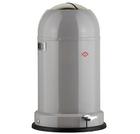 Wesco Kickmaster Treteimer mit 33 Liter für 77,98€ inkl. Versand (statt 105€)