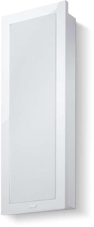 Canton Atelier Wandlautsprecher im Abverkauf - z.B. Atelier 700 für 373,52€ inkl. Versand (statt 544€)
