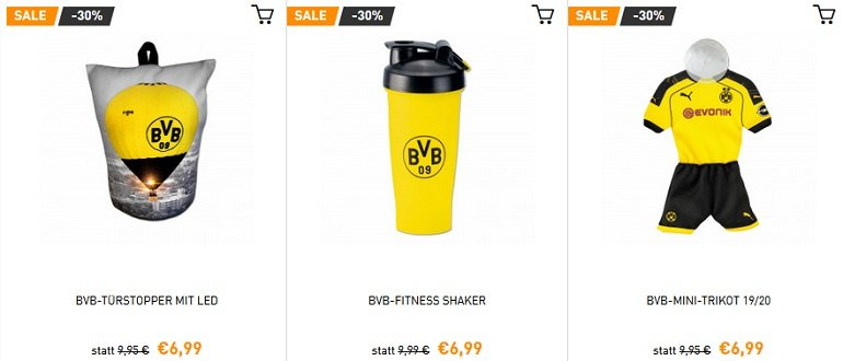 BVB Winter Sale 3