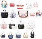Desigual Handtaschen (versch. Modelle) für je 39,99€ inkl. Versand