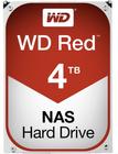 Interne 3,5 Zoll Festplatte Western Digital Red (4 TB) für 139€