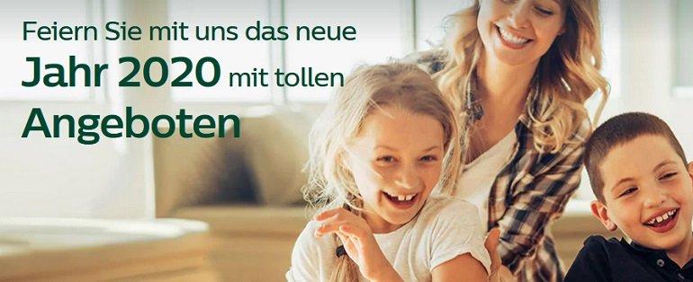 Philips Shop Rabatt