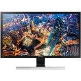Samsung 28 Zoll UHD Monitor (U28E590D, TN-Panel) für 194€ inkl. VSK (Masterpass)