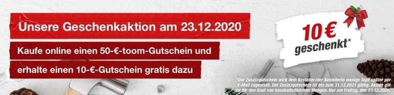 Bildschirmfoto 2020-12-23 um 08.41.19