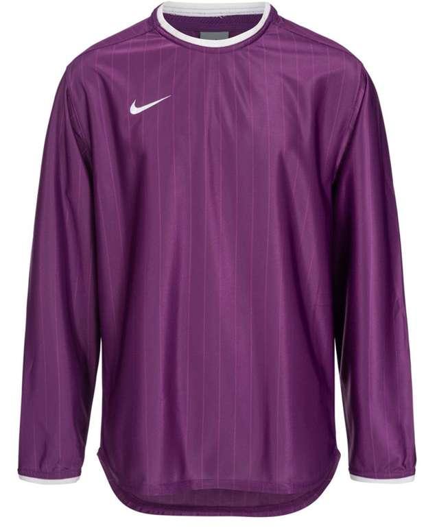 Nike Kinder Fußballtrikots (versch. Modelle) für je 8,38€ inkl. Versand (statt 20€)
