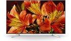 "Sony Bravia KD-49XF8588 - 49"" UHD Smart TV für 599€ inkl. VSK"