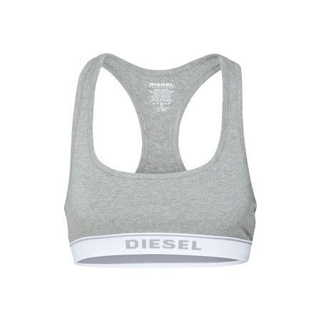 Diesel Damen Soft Bra UFSB-Miley für 19,71€ inkl. Versand (statt 31€)