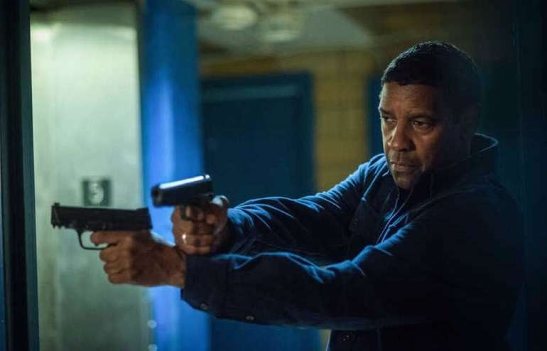 the-equalizer-2-the-equalizer-2-movie-collection-blu-ray