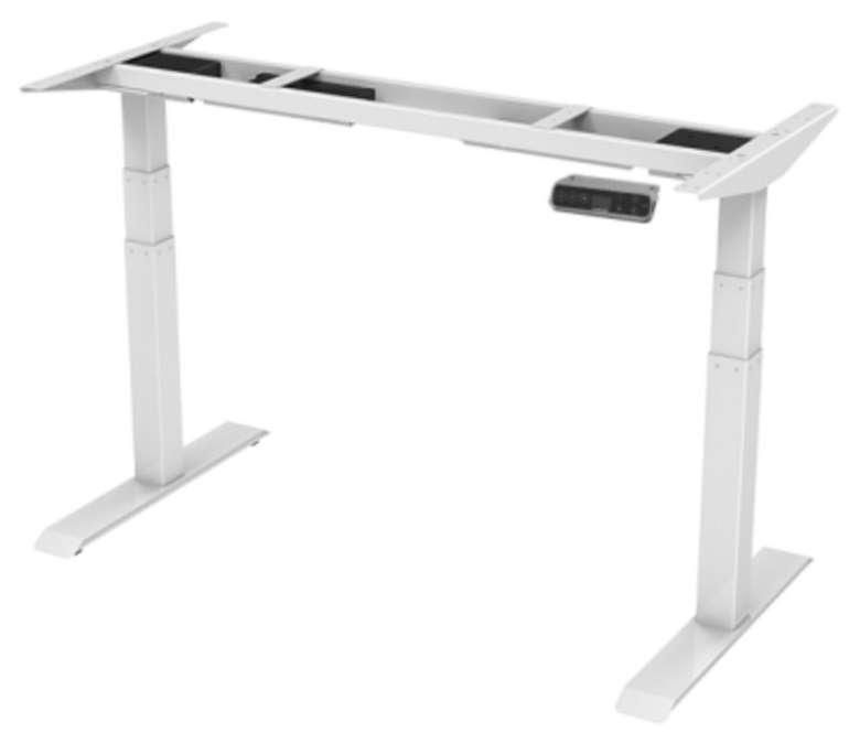 FlexiSpot Tischgestell E7 (elektrisch verstellbar) für 299,99€inkl. Versand (statt 430€)
