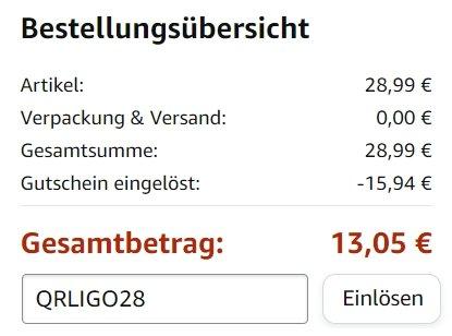 ambother-ledstreifen10m