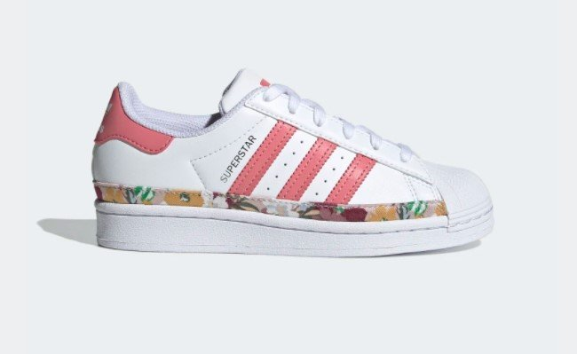 Adidas Originals Superstar Sneaker Kids Unisex für 33,60€ inkl. Versand (statt 47€) - Creators Club!