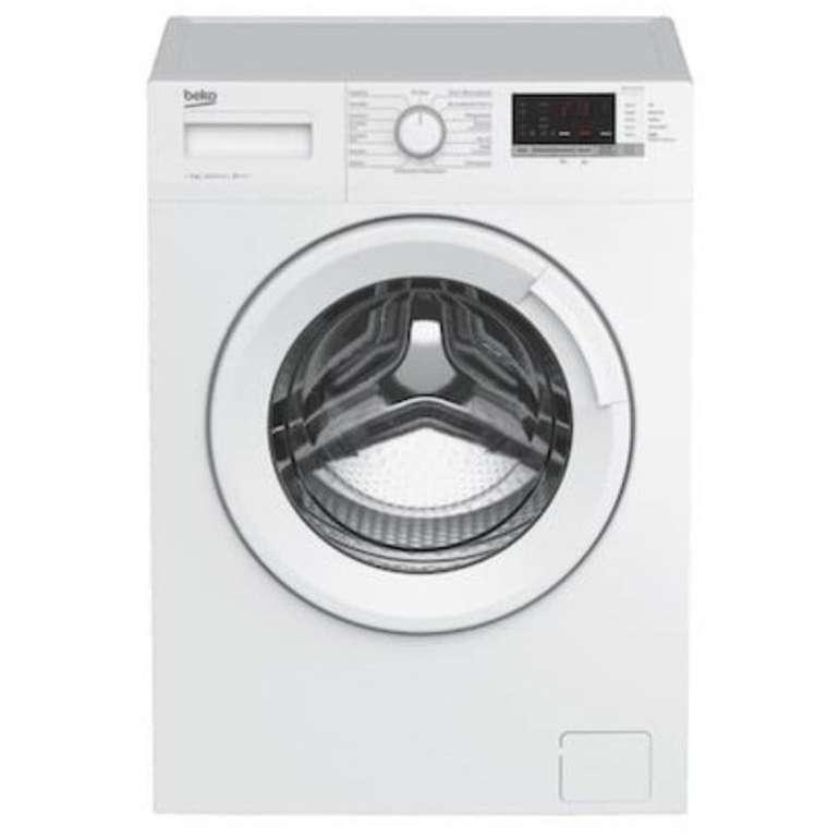 Beko WML 81433 NP - 8kg Waschmaschine für 317€ inkl. Versand (statt 348€)