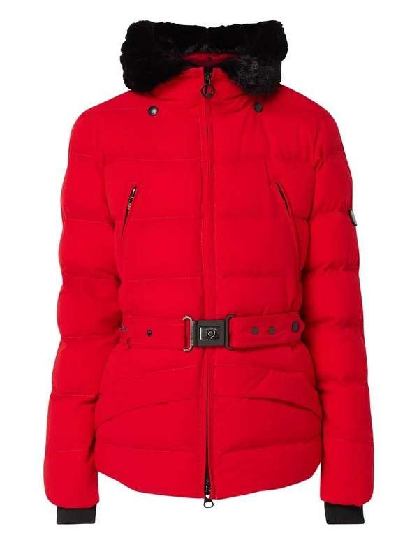 Peek & Cloppenburg* mit 15% auf tausende Artikel, z.B. Wellensteyn Mayfair 856 Jacke für 220,99€