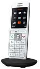 Gigaset CL660HX Mobilteil - Fritz!Box kompatibel - für 34,99€ (statt 49€)