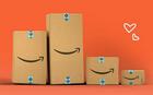 Kostenloser Versand für alle Artikel von Amazon selbst vom 29.11. bis 05.12.2018