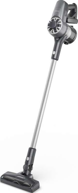 Progress POP5-21TG kabelloser Akku-Staubsauger für 79,90€ inkl. Versand (statt 99€)