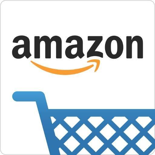 15€ Aktionsgutschein für Bestandskunden bei Amazon Prime (auf Nachfrage)