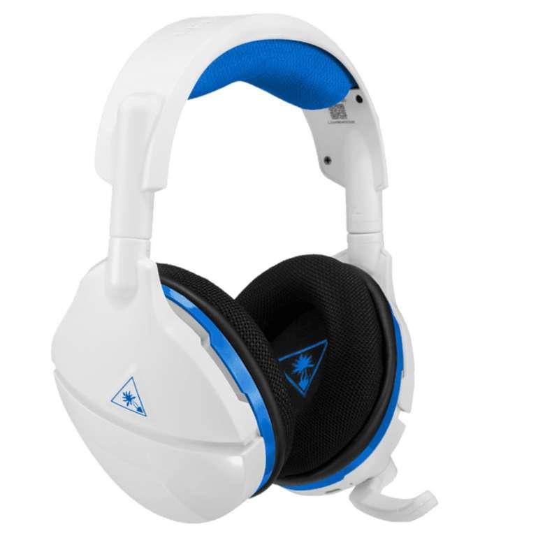 Turtle Beach Stealth 600P Over-ear Gaming Headset für 52,98€ inkl. Versand (statt 84€)