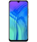 Honor 20 lite Dual-SIM Smartphone mit 128GB Speicher für 219€ inkl. Versand