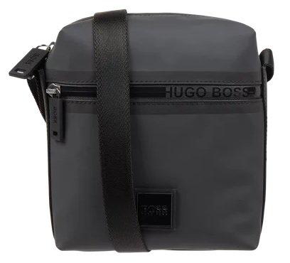 """Boss Umhängetasche """"Hyper"""" mit verstellbarem Schulterriemen für 84,99€ inkl. Versand (statt 100€)"""