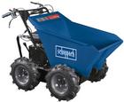 Scheppach Dumper DP3000 für 1028,95€ inkl. Versand (statt 1199€)