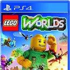 Spiel: Lego Worlds (PS4) für 15€ (Vergleich: 24€)