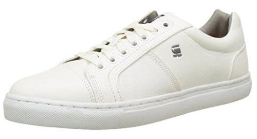 "Preisfehler? G-Star RAW Herren Sneakers ""Toublo"" ab 30€ (statt 90€)"