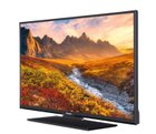 "39"" Full HD TV Panasonic TX-39DW334 für 276€ inkl. Versand"