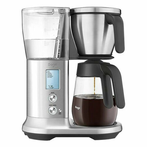 Sage Precision Brewer Thermal Filterkaffemaschine für 149,90€ inkl. Versand