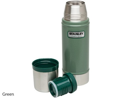 stanley-classic-thermosflasche-473-ml (1)